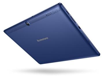 Lenovo TAB 2 A10-70F Rückseite