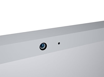 Microsoft Surface 3 Detail Kamera
