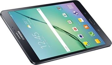 Samsung Galaxy Tab S2 Schräg