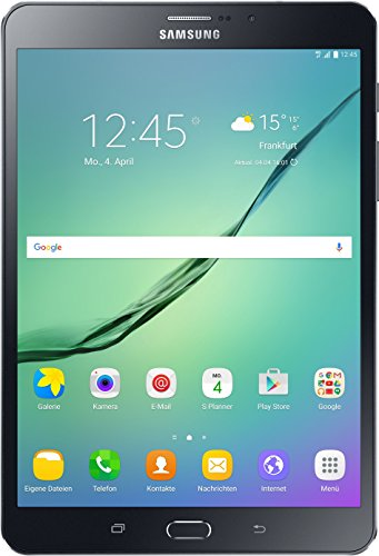 samsung galaxy tab s2 tablet 10 zoll test 2017 testsieger vieler vergleiche. Black Bedroom Furniture Sets. Home Design Ideas