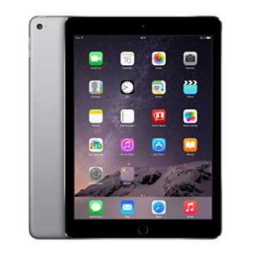 Apple iPad Air 2 -