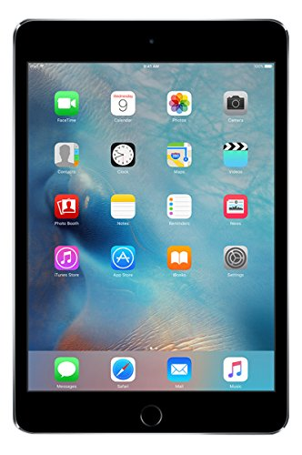 Apple iPad Mini 4 -